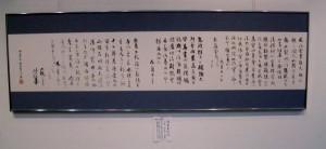 CIMG0309