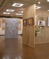 2010茜萌会展 034